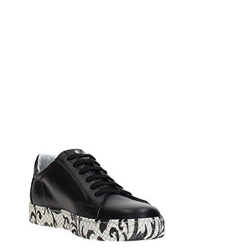 Botticelli Lu36201 Sneakers Herren Wit
