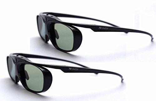 3D Brille kaufen