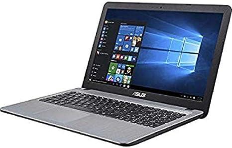 PORTATIL ASUS A543UA-GQ1693 I5-8250U 8G 256SSD Linux 15.6 ...