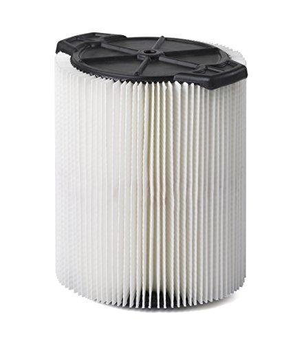 Buy sears filter 917816