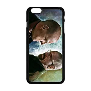 Breaking Bad Design Personalized Fashion High Quality Phone Case For iphone 6 4.7 Plaus