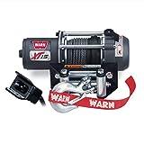 Can-Am 715000254 Warn XT15 ATV Winch Kit