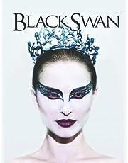 Black Swan: The Screenplay