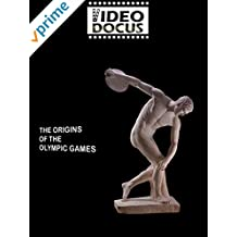 The Origins of the Olympic Games
