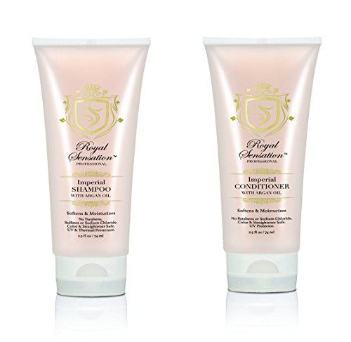 Kelly Rowland Skin Care