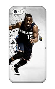 Alex Perez Riva's Shop Hot charlotte bobcats nba basketball (14) NBA Sports & Colleges colorful iPhone 5/5s cases