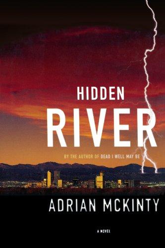 Hidden River: A Novel