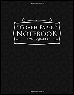 graph paper to draw on computer