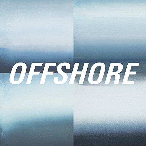 - Offshore