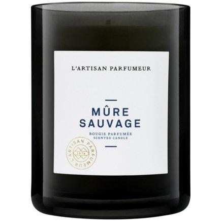 L'Artisan Parfumeur Candela Mure Sauvage 8.8 oz
