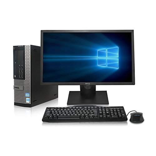 dell optiplex 745 package - 9