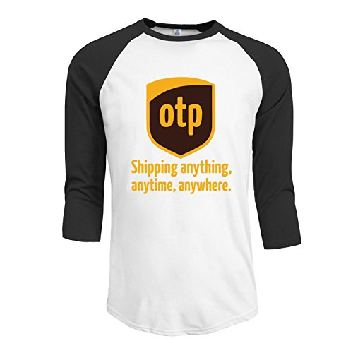 mens-otp-shipping-anything-raglan-3-4-sleeves-shirt-xxl