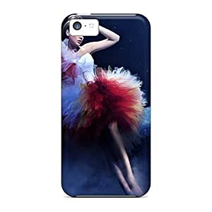 Iphone 5c Cases Covers With Shock Absorbent Protective KTr35144hqhm Cases