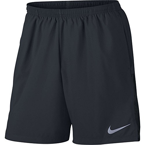 - Nike Flex Men's Dri-Fit 7