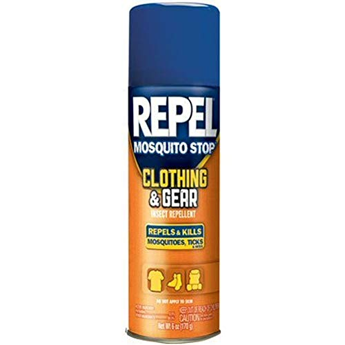 Bestselling Insect & Pest Repellent