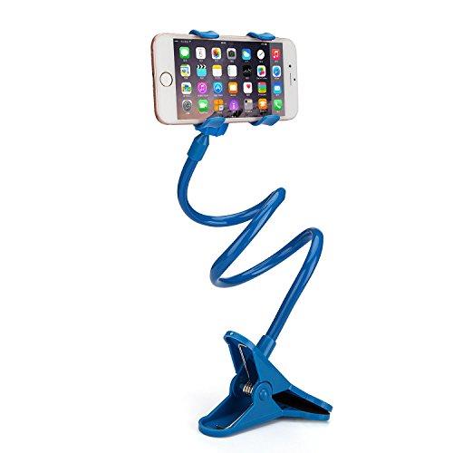 Universal Bracket Flexible Smartphone Bathroom