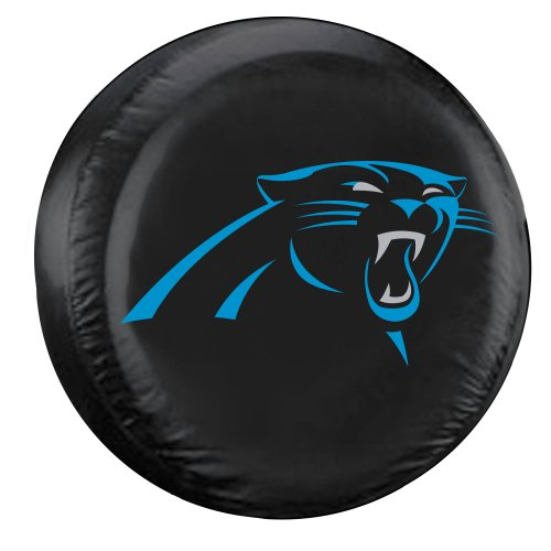 nfl-carolina-panthers-tire-cover-black-large
