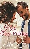 Her Guy-Friday: Serenity Inn Book 1 (Serenity Inn Series)