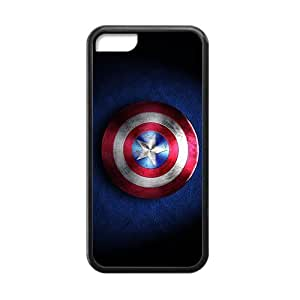 MEIMEISFBFDGR-Store captain america shield Phone case for ipod touch 4LINMM58281