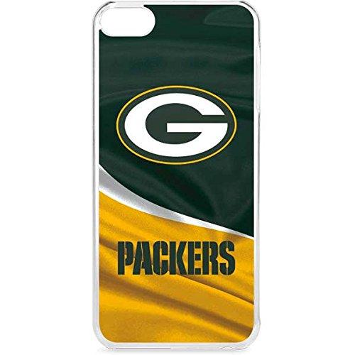 NFL Green Bay Packers iPod Touch 6th Gen LeNu Case - Green Bay Packers Lenu Case For Your iPod Touch 6th Gen