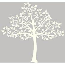 WallPops WPK0837 Tree Wall Art Decal Kit