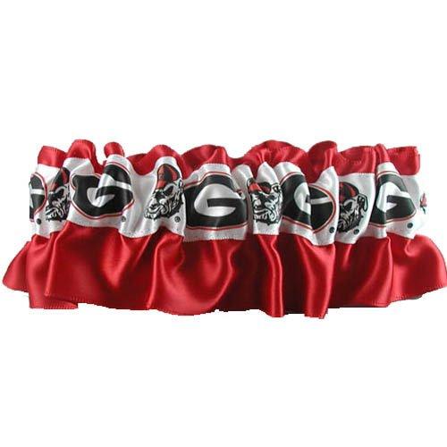 georgia bulldogs lingerie - 2