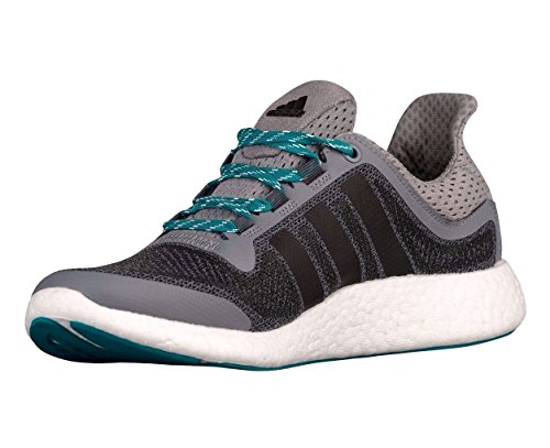 adidas Chaussure Pure Boost 2.0 - Grey - 40 2/3