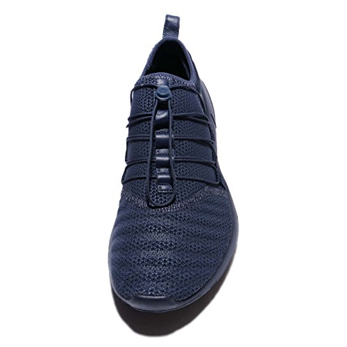 Tummansininen Prem Musta Nike Miesten Marino Multicolore Qs Azul Musta Payaa Lenkkitossut keskiyön qEvTA7aE