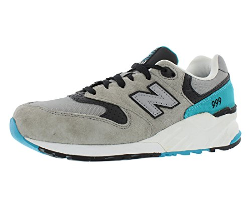 New Balance 999 Sound and Stage Mens Running Shoes (8 D(M) US, - New Outlets Premium