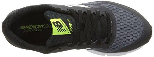 New Balance 775v3, Scarpe da Corsa Uomo Thunder/Black/Hi Lite