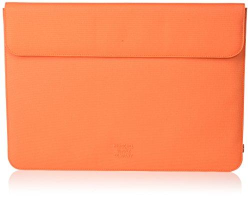 Herschel Supply Co. Unisex-Adult's Spokane 15 inch MacBook Sleeve