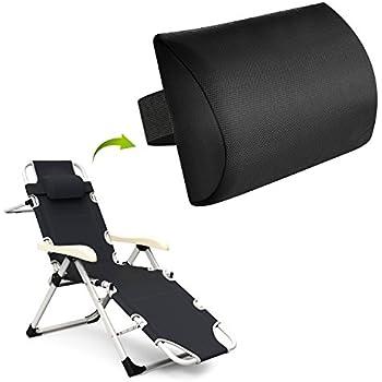 Amazon Com Wizpower Zero Gravity Chair Replacement