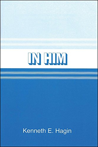 The Precious Blood Of Jesus By Kenneth Hagin Pdf Download