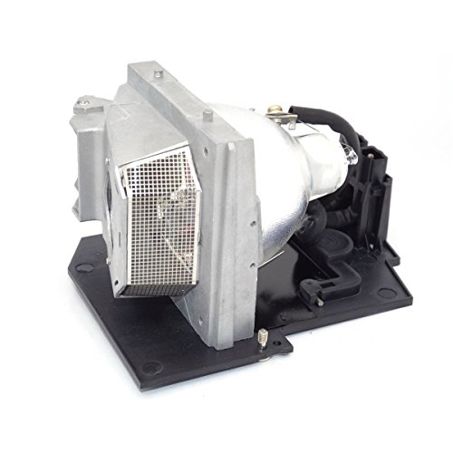 3M SP.89601.001 DX70 Projector Lamp
