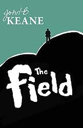 The Field, by John B Keane