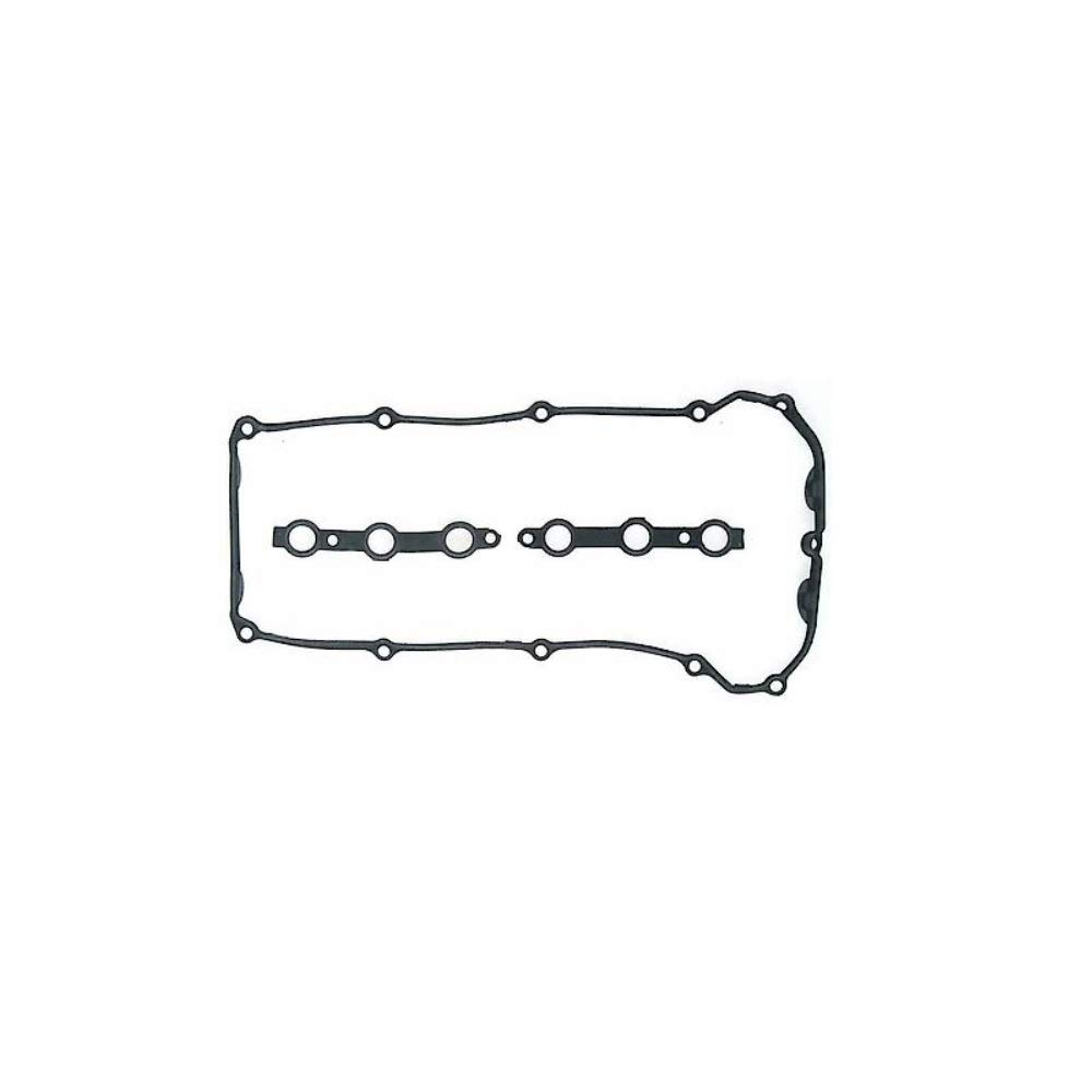 Prime Choice Auto Parts VCGS60633 Valve Cover Gasket Set