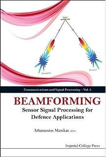 Digital Beamforming in Wireless Communications (Artech House