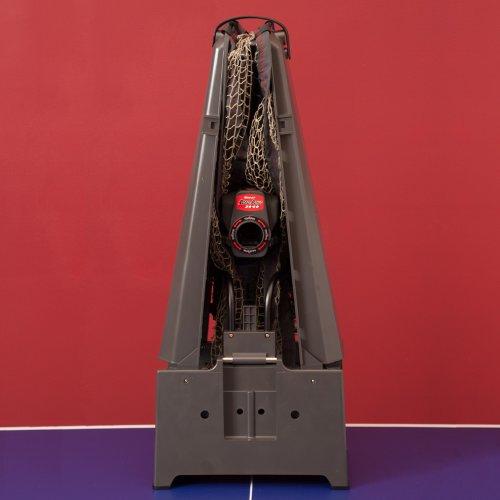 Newgy Robo Pong 2040 Table Tennis Machine Buy Online In