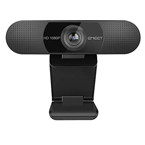 Q-See Wide Angle Indoor and Outdoor Security Camera