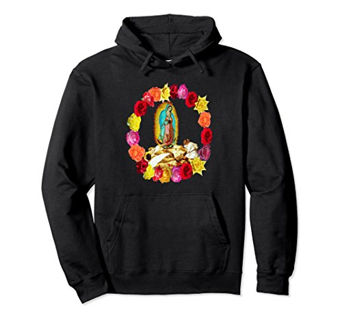 Juan Diego Guadalupe - Our Lady Guadalupe Saint Juan Diego Virgin Catholic Mexico