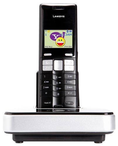 Linksys CIT310 Phone Windows 8