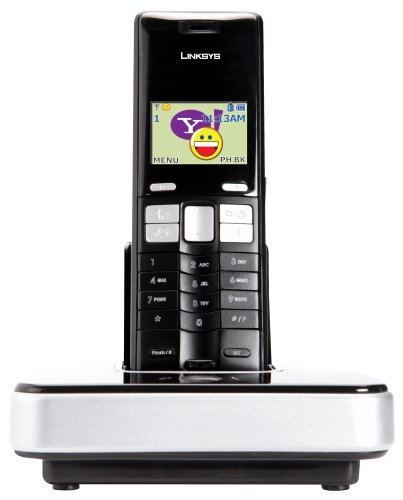 cisco-linksys-cit310-dual-mode-cordless-phone-for-yahoo-messenger