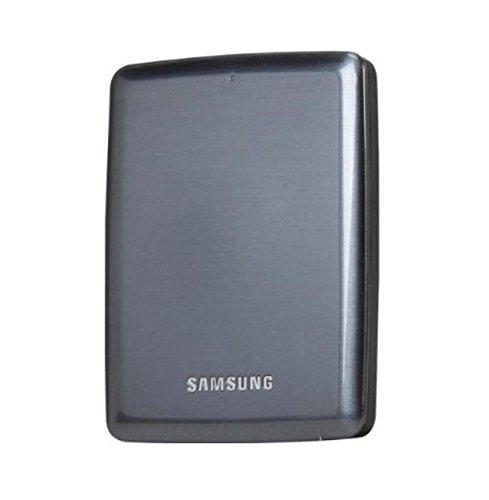 SAMSUNG P3 Portable 2TB USB 3.0 2.5″ External Hard Drive STSHX-MTD20EF