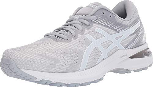 ASICS Women's GT-2000 8 Running Shoes 1