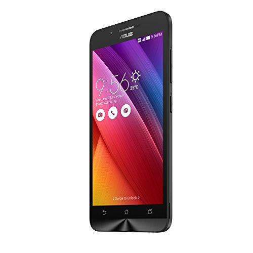 Zenfone-GO-ZE500TG-Smartphone-libre-Android-pantalla-5-cmara-8-Mp-8-GB-Quad-Core-13-GHz-2-GB-de-RAM-Dual-SIM-negro