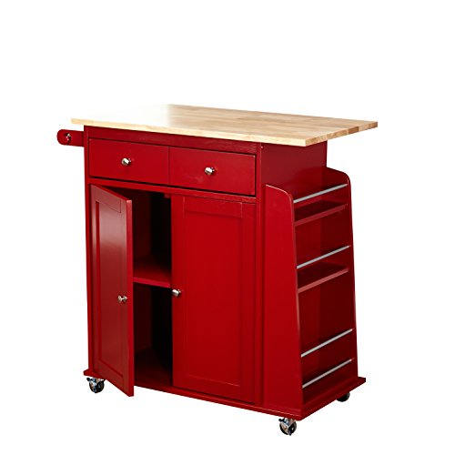 Buy primitive small kitchen island