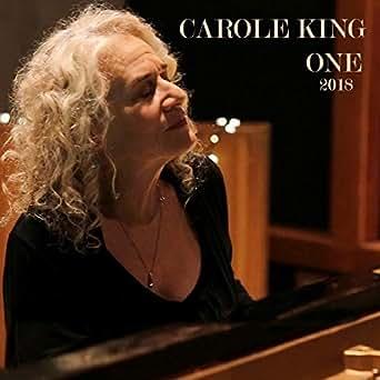 Download carole king carole king (live in tokyo) (2018) flac/mp3.