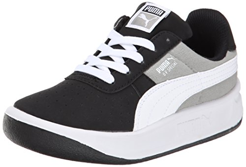 puma-gv-special-canvas-jr-sneaker-little-kid-big-kid-black-limestone-gray-white-45-m-us-big-kid