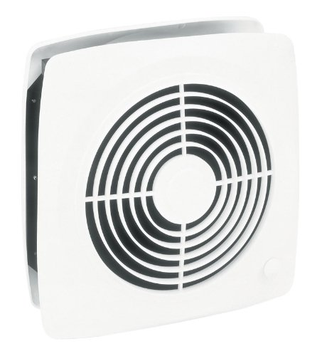Broan-Nutone 511 Room-to-Room Ventilation