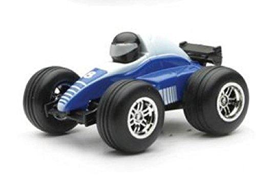 Mini Pull Back Formula 1 Racer 3 Inch Die Cast Toy - - 1 Racer Formula